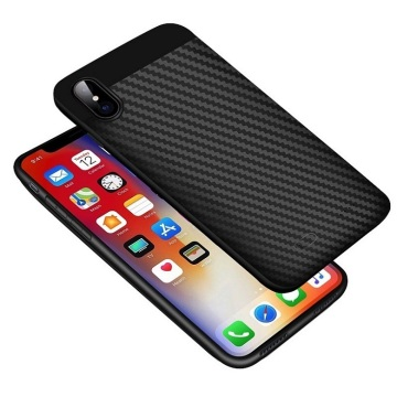 Carcasa Slim Power para Iphone X