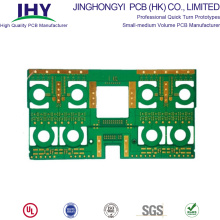 High Tg High Frequency Rogers 5880 PCB Board