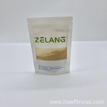 Natural Lotus Seed Extract Powder