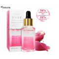 Firming Rose Face Oil