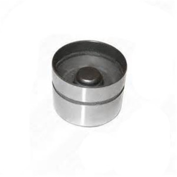 Machined Steel Hydraulic Cylinder Piston Part