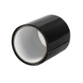 rubber super plumbers waterproof flex Black seal tape