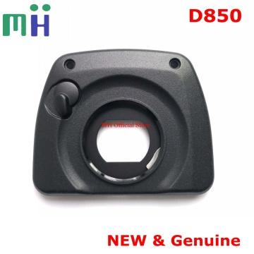 NEW For Nikon D850 Eyepiece Cover Cap Eyecup Block Unit Viewfinder Case 125SR Camera Replacement Spare Part