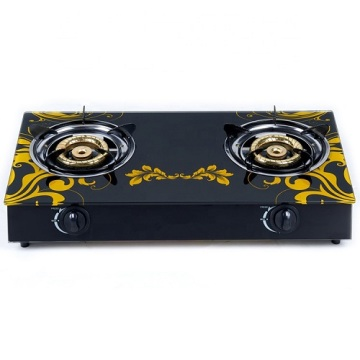 Kitchen Appliances Malaysia Gas Stove