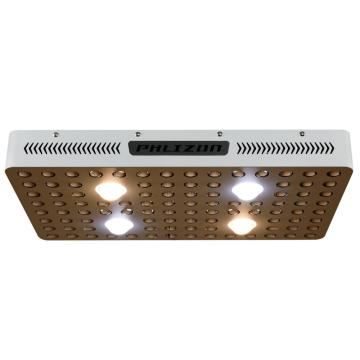 Full Spectrum Led Plant Grow Light High Power