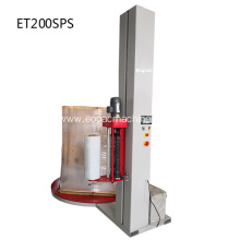 Best Quality Stretch Packaging Machine