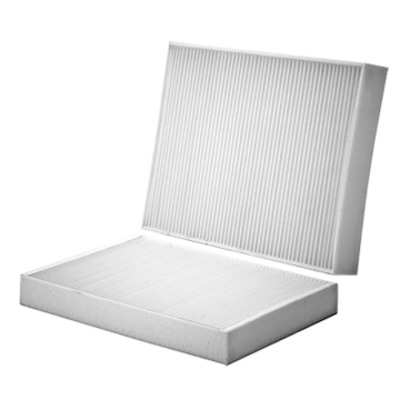 Volvo XC90 HEPA Cabin Air Filter