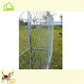 Big factory pet dog kennels and crates