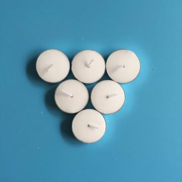 Tealight Candle for Sale