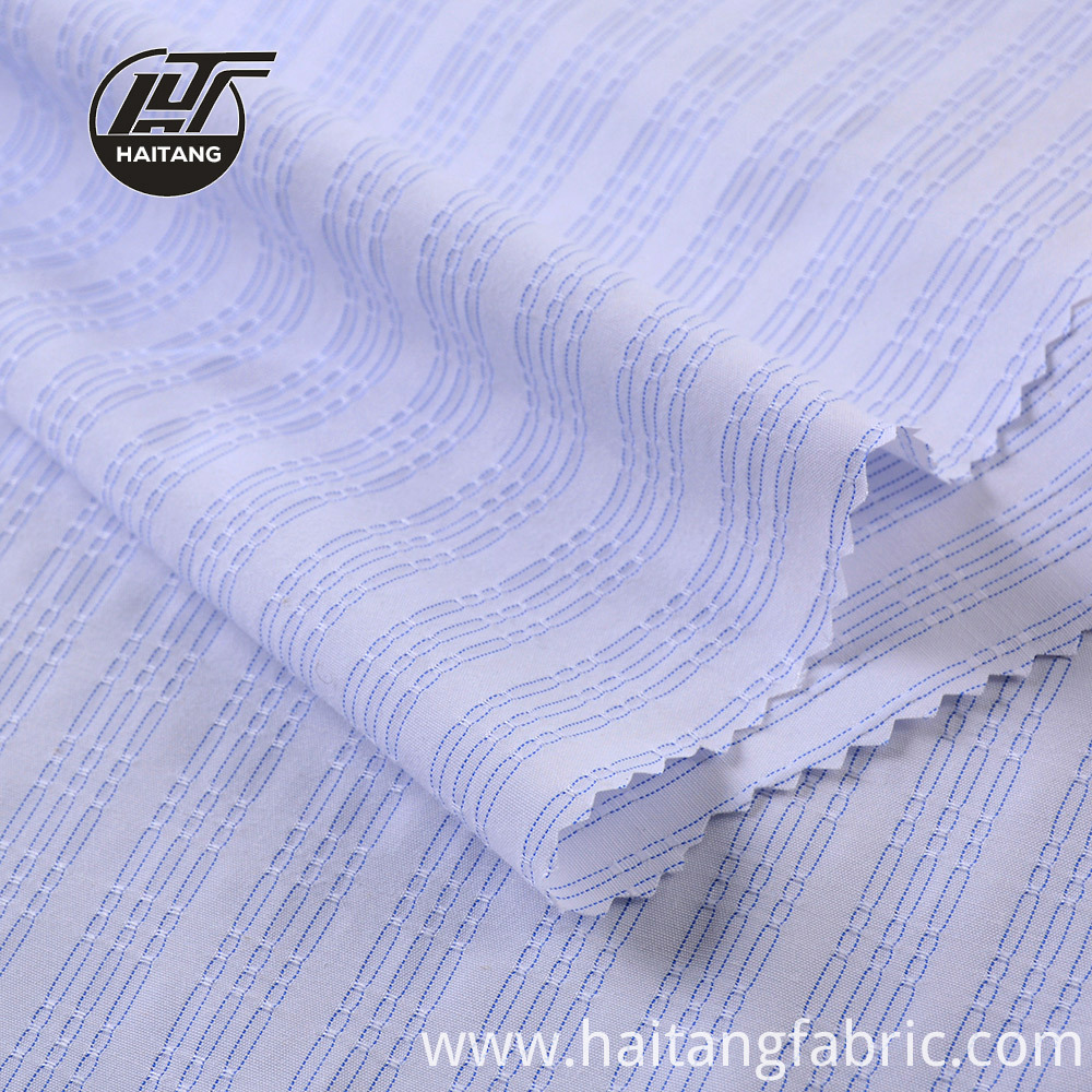 Shirting Ventilate Fabric