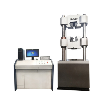 600 kn tensile strength testing machine price