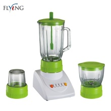 Best Blender And Grinder Combo Amazon