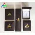hot sale jewelry display box for bracelet