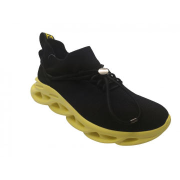 Breathable Lightweight Casual Men's Shoes