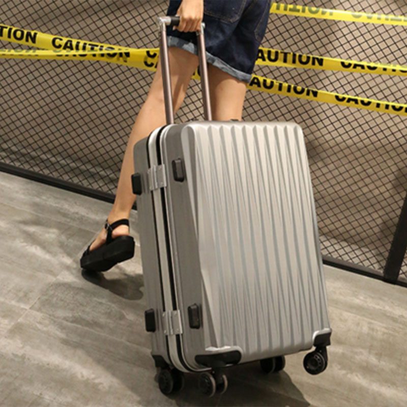 Travelling Luggage