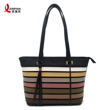 Womens Luxury Bags Large Leather Tote Bags
