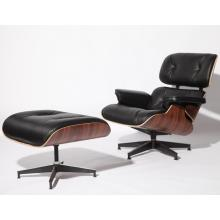Best Charles Eames Lounge Chair And Ottoman Replica