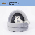 Wholesale Pet Furniture Beds Sofa Accessories