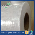 Recycled PET (RPET) Waterproof Stitchbond Nonwoven Membrane