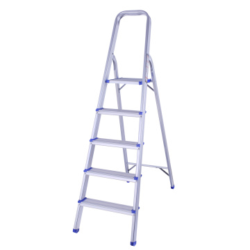 household aluminum best sales ladder