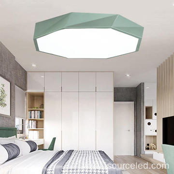 led ceiling lights kitchen 27W 5000K energy saving