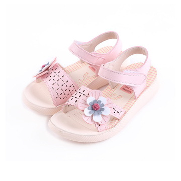 Kindergarten Girls Summer Popular Sandals