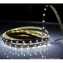 SMD3528 decoration flexible LED STRIP