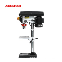 Floor type mini bench drill press machine