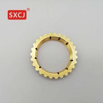 Effa Changan synchronizer ring