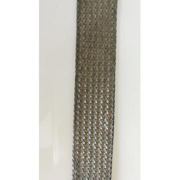 Protective Stainless Steel Sleeving