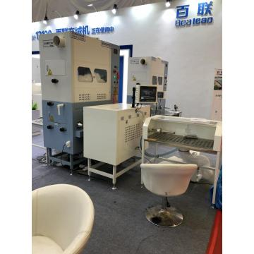 Auto Down Feather Stuffing Machinery