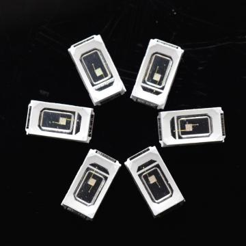 5730 Green SMD LED 525nm 520nm 530nm 0.2W