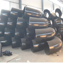 Hot Sales High Pressure  Pipe Fittings