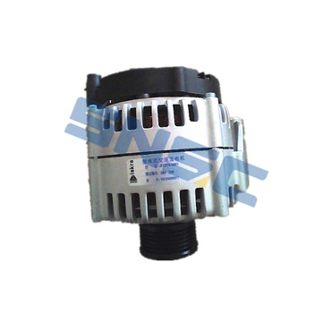 ALTERNATOR VG1246090017 Sinotruk Howo