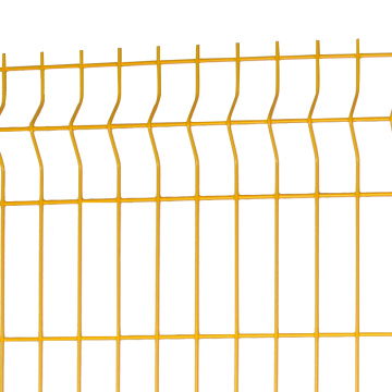 diamond wire mesh sports ground fence 72 inch
