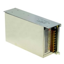 LED Light Switching Power Supply 12V 50A