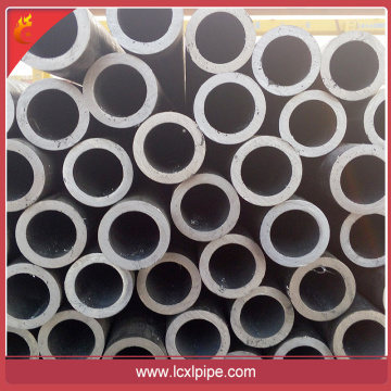 stainless 201 tubes Seamless steel pipe