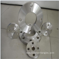 Carbon steel PLAT FLANGES