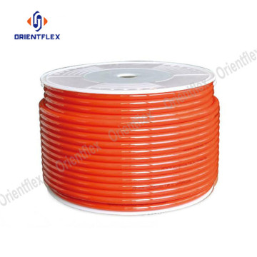 Air compressor pu material pneumatic air hose