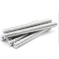 Threaded Rods 304 Stainless Steel