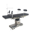 High-class Hydraulic Medical electric Operating Table