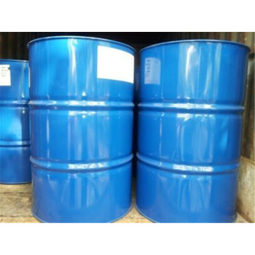 Low price CAS 63148-62-9 Silicone oil factory