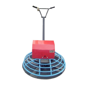 concrete walk-behind power trowel for sale