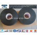 UV Resistance Inner Layer Tape For Gas Pipe With Good Offer