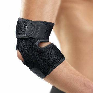 Cubital Tunnel Syndrome Counterforce Hinged Elbow Brace