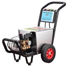 High Pressure Power Washers