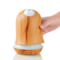Home Make Diffuser Products On Sale Diffusers