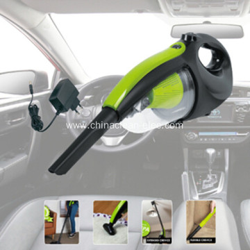 mini rechargeable sticker vacuum cleaner