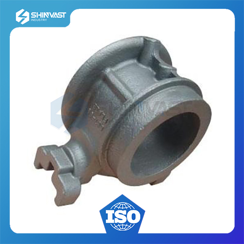 investment casting (5)