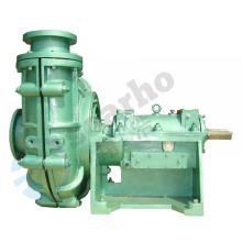 300ZJ High Head and Efficiency Slurry pump